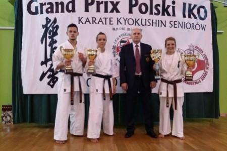 karate_ostroleka-2